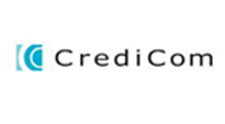 http://www.credicom.co.jp