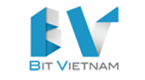 http://www.bit-vietnam.com