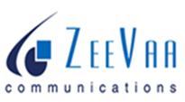 http://www.zeevaa.com