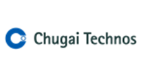 https://www.chugai-tec.co.jp/english/index.html